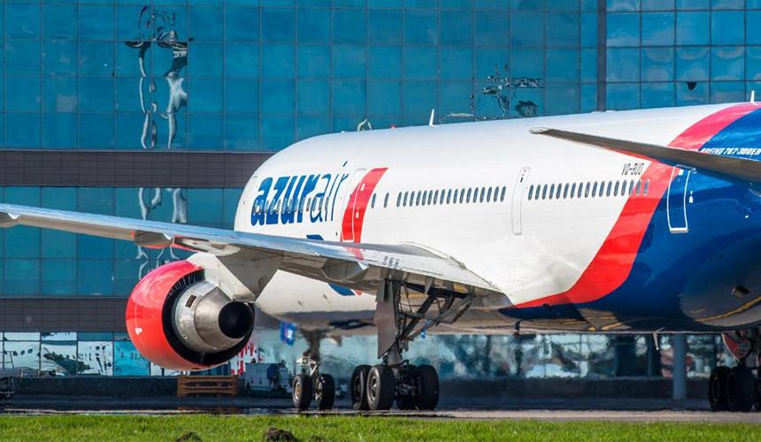 Авиакомпания «ВИМ-Авиа» отменила все рейсы изКраснодара