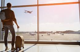 ООН: число выезжающих за рубеж туристов упало на 85% к 2019 году