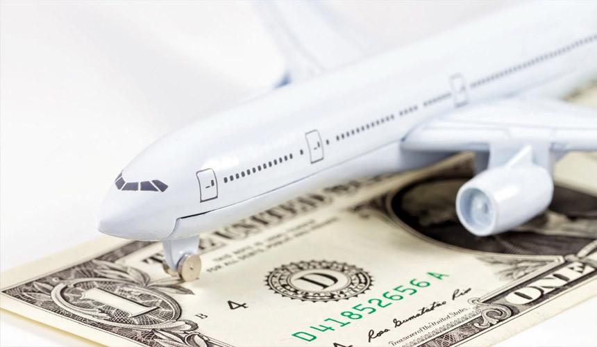Росавиация запретила авиакомпаниям завышать цены на билеты в период ЧМ-2018