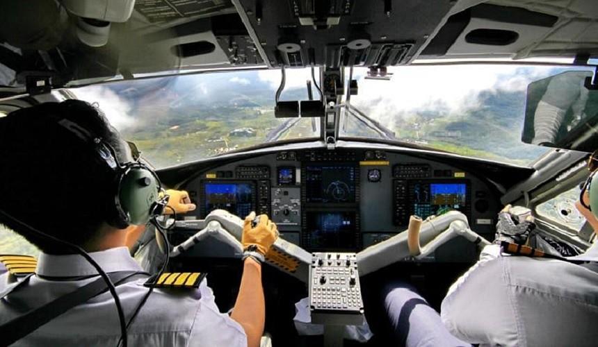 Эксперт: «Аэрофлот» добьется отсрочки возврата денег за билеты