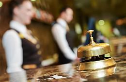 Бизнес выступил против инициативы ФАС по регулированию цен в отелях