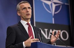 Мнение: заявление генсека НАТО может повлиять на сроки возвращения российских туристов в Турцию и Европу