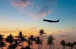 Росавиация проведет срочное совещание по теме перевозки на курорты Египта