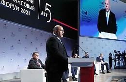 Малый и средний бизнес не будут проверять до 2022 года