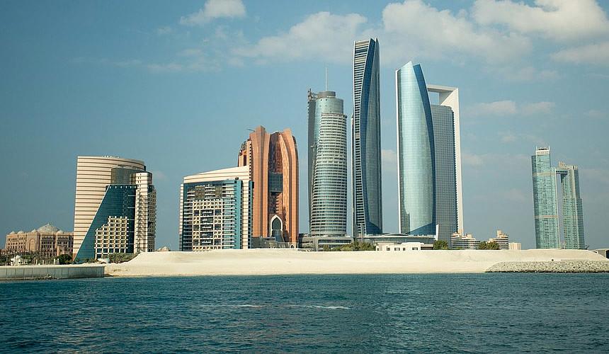 В Абу-Даби объяснили, какие туристы нужны эмирату