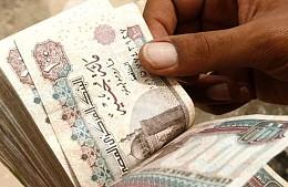 Сколько брать денег на отдых в Египет и в какой валюте?