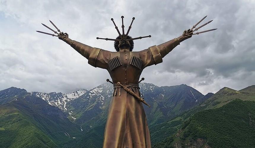 Отели Северной Осетии начали требовать ПЦР-тест