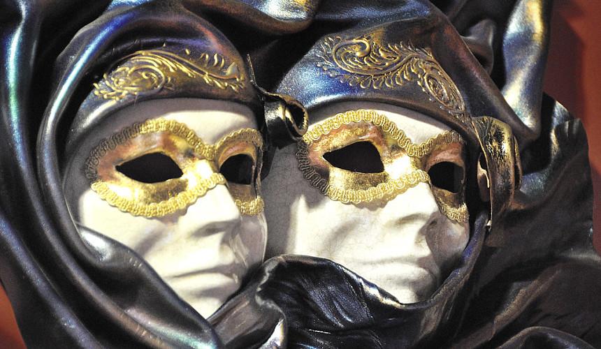 Туристы отреагировали на ситуацию с эпидемией коронавируса в Италии