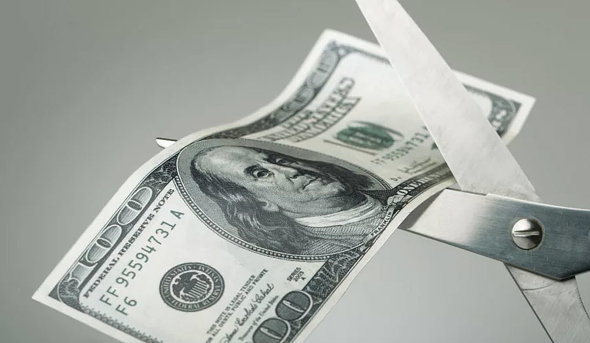 Части клиентам «РоссТура» вернут только 50% стоимости тура
