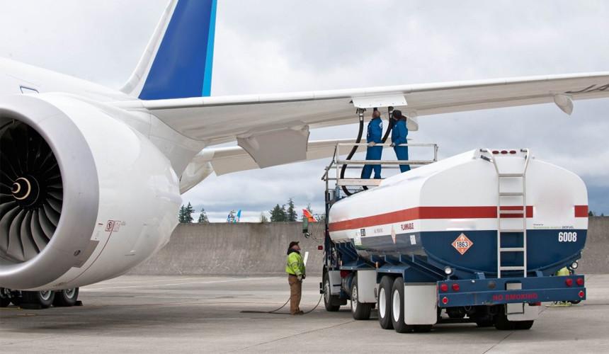 В следующем году рост цен на авиабилеты может достичь 10 %