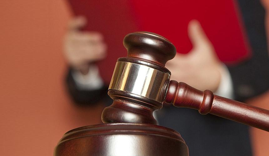 Суд оставил без движения иски туристов к «Натали Турс»