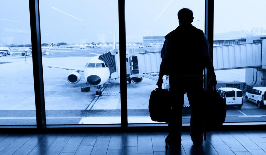 «Турпомощь» призывает туроператоров сообщать о нарушениях авиакомпаний