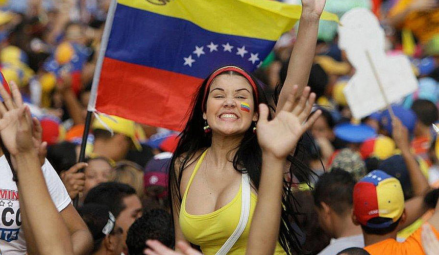Венесуэла ждет российских туристов после запуска новых рейсов в страну