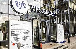 Хорватия не приостанавливала прием заявлений на визы