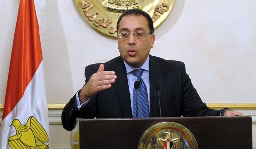 Египет сообщил, при каком условии будет пускать иностранных туристов с 1 сентября