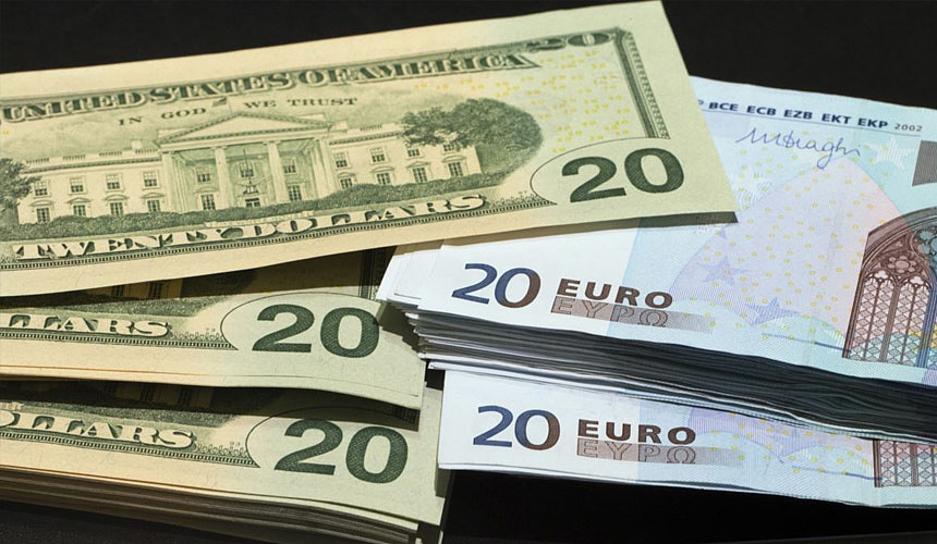 ANEX Tour переходит с доллара на евро в Турции