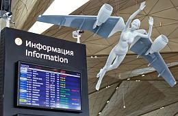 Из Санкт-Петербурга появятся прямые рейсы на курорты Египта