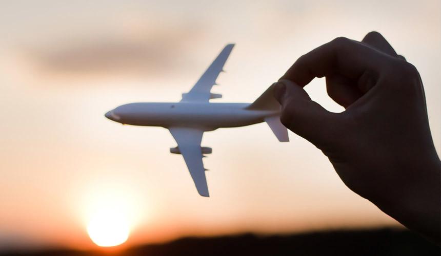 «Пегас Туристик» сокращает полетную программу в Иорданию