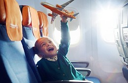 «Аэрофлот» признался, что перемудрил с требованиями к ПЦР-тестам