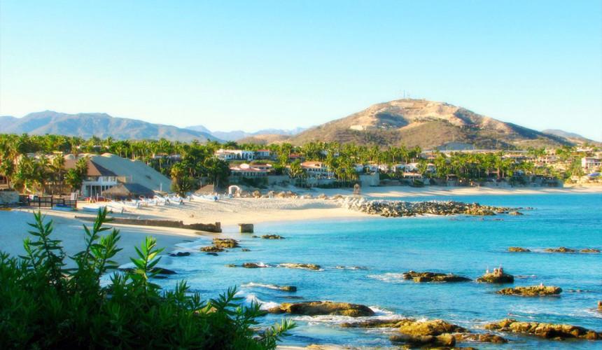 Власти Мексики: убитые в Лос-Кабосе не были туристами