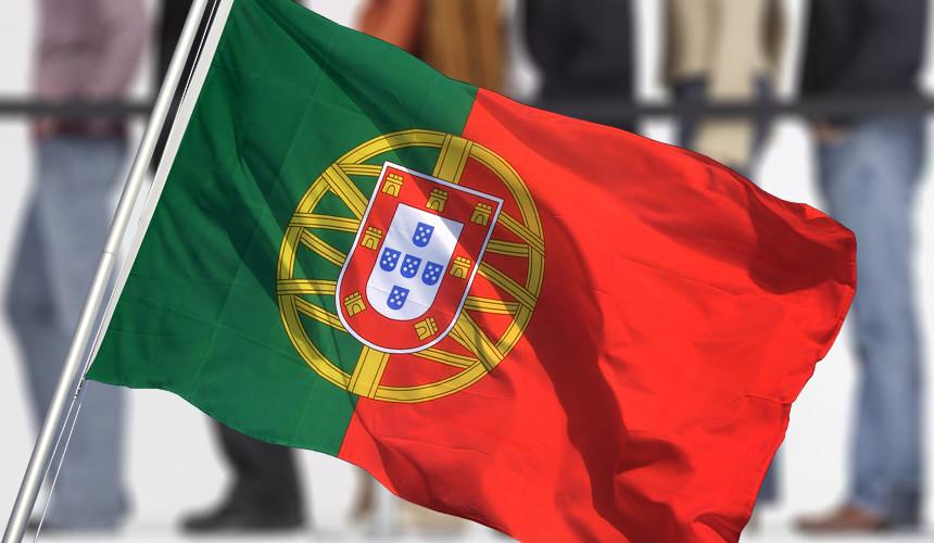 Визовым центрам Португалии разработают новые стандарты выдачи виз