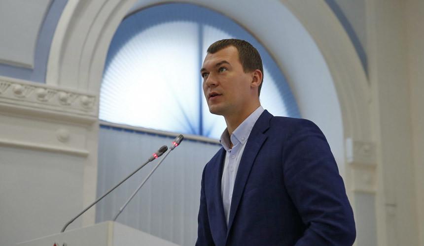 Депутат Госдумы: россиянам нечего делать в Турции и Египте