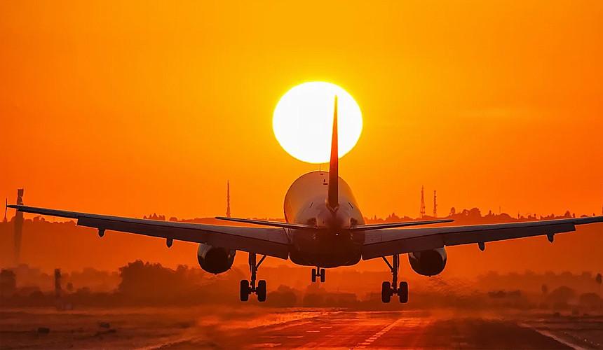 Туроператор смягчил требования по доплатам за авиаперелеты