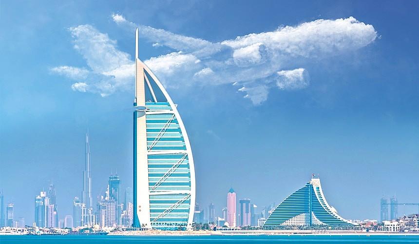 Туроператоры объяснили продажу туров в ОАЭ на пока не подтвержденных рейсах