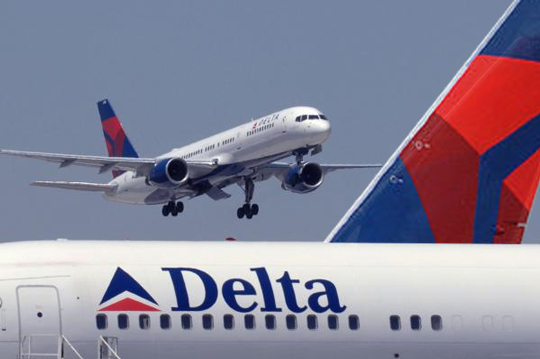 Билет на самолет на дельте в америку билеты на самолет в питер на майские праздники цены