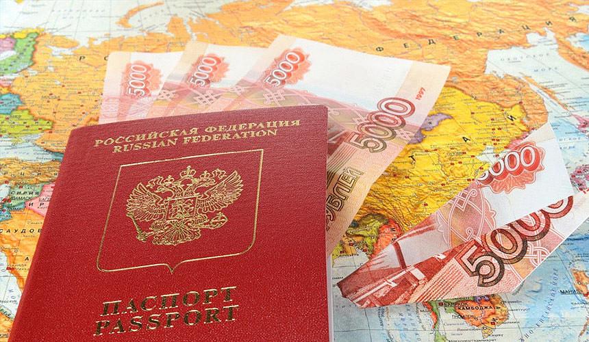 Руководство выделит 320 млн руб. наразвитие внутреннего туризма в Российской Федерации