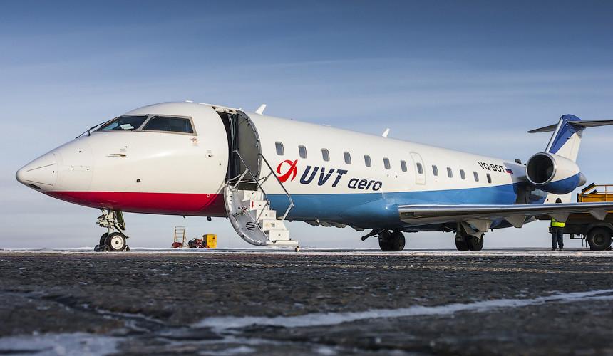 Крым и Турцию могут связать регулярные рейсы