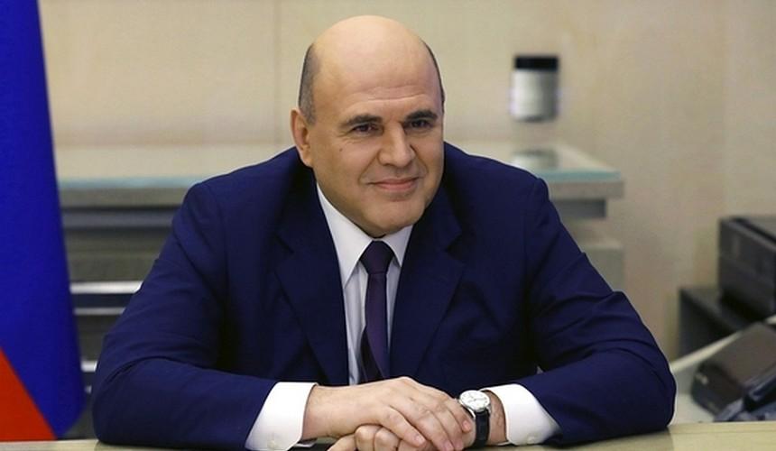 Правительство выделит 20 млрд рублей на реконструкцию дорог к туробъектам