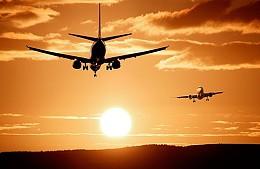 Авиарейсы в Беларусь, Казахстан и Кыргызстан разрешены с 21 сентября, в Корею – с 27 сентября