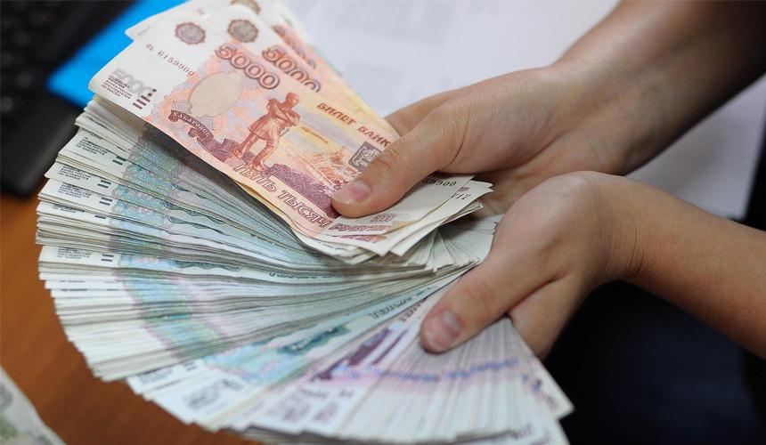 Кто и как вернет деньги пассажирам «ВИМ-Авиа»