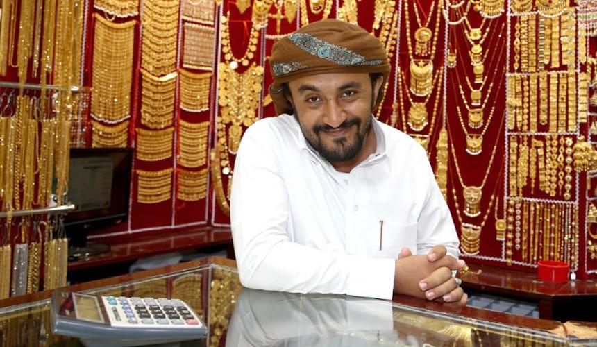 Дубай продается по цене перевозки