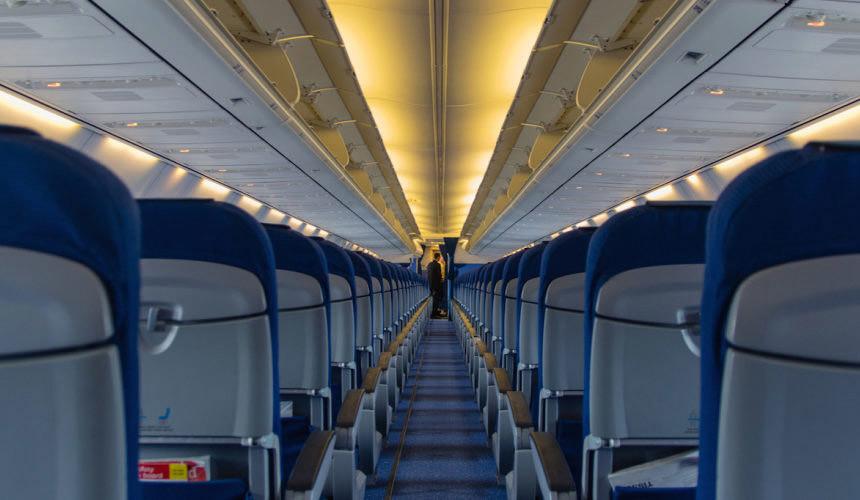 ОАЭ «горят»: туры продаются по стоимости авиабилетов