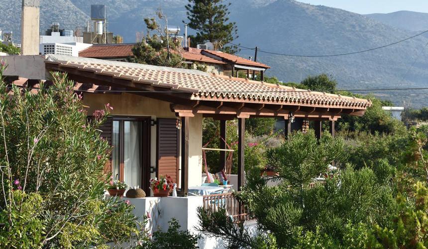 Туры в Грецию на начало лета продаются по цене перелёта