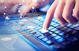 Созданием отечественного аналога Booking.com займется государство
