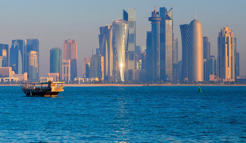 Эксперт оценил безвизовое соглашение России и Катара