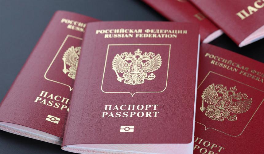 Вполтора раза больше граждан России поедут заграницу