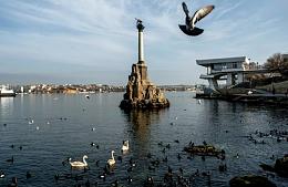 Отели Севастополя смогут заселять невакцинированных туристов с ПЦР-тестами