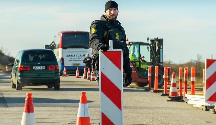 Финляндия планирует пускать в страну всех туристов при наличии теста но не ясно