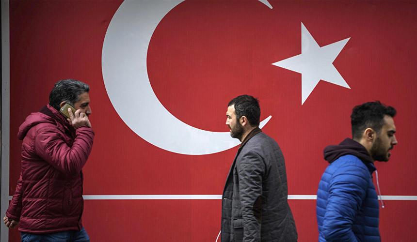 Турция готовится к открытию Египта для российских туристов