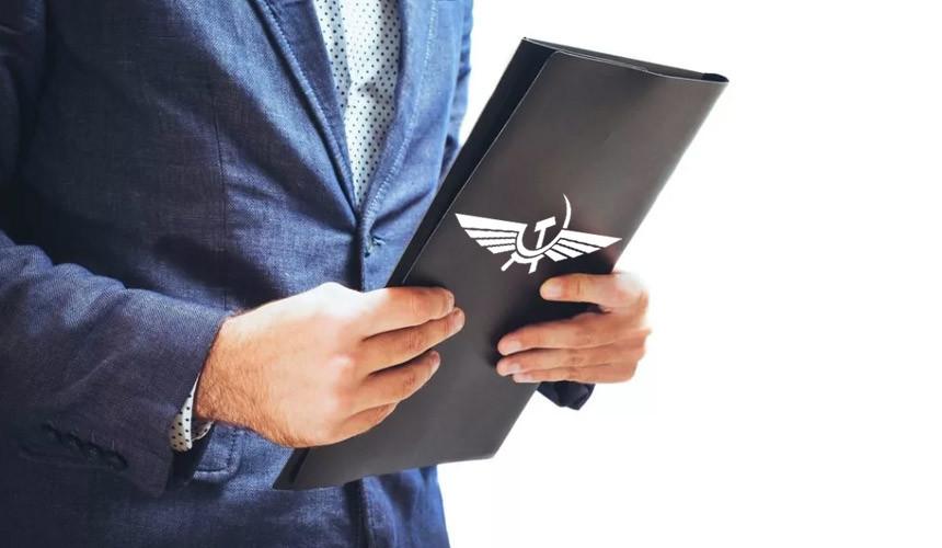 «Аэрофлот» предупредил авиадебоширов про «час расплаты»
