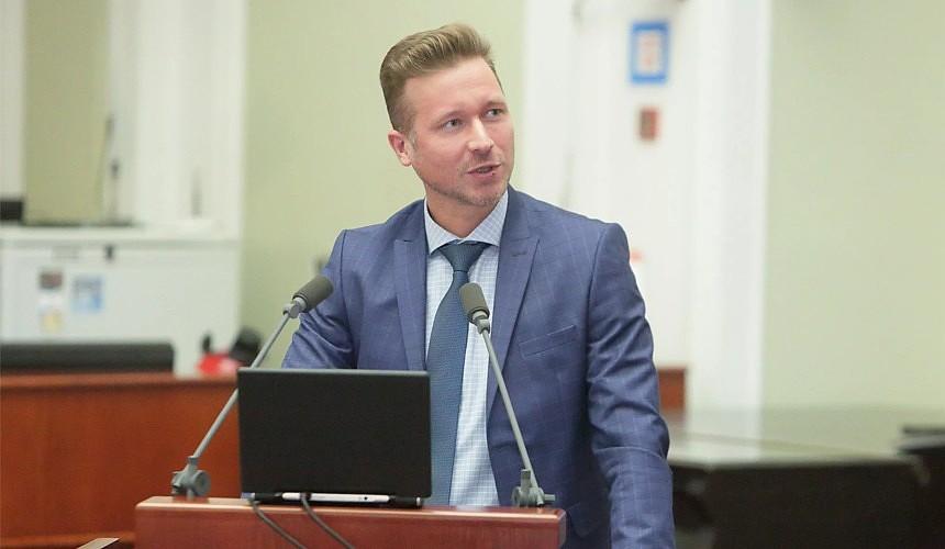 Турист попытался отсудить у туроператора 300 тысяч рублей