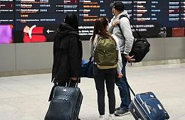 Россия возобновляет авиасообщение с Испанией, Словакией, Кенией и Ираком