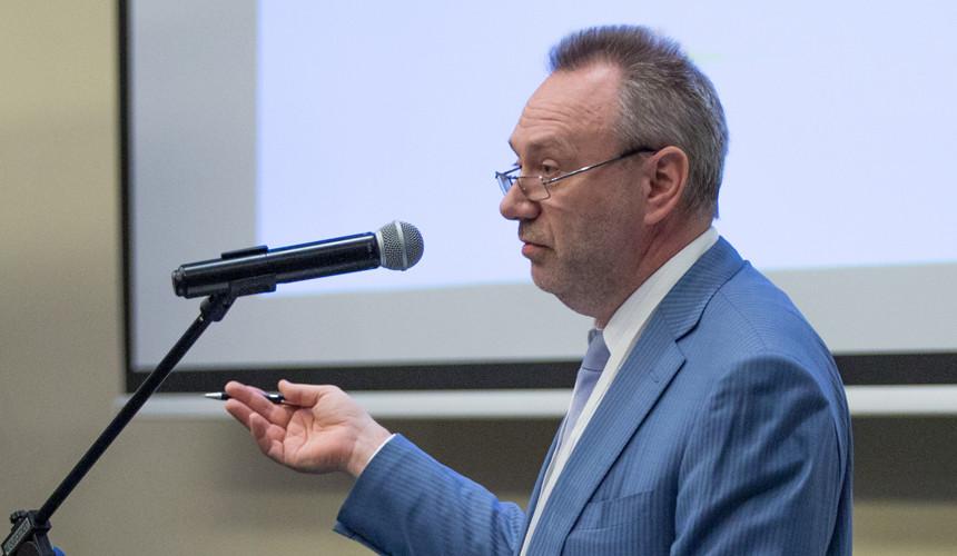 В Минтрансе прорабатывают вопрос о вывозе пассажиров «ВИМ-Авиа» иностранными перевозчиками