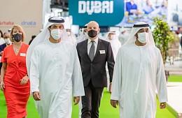 Отели Арабских Эмиратов благодарны российским туристам, но скидки будут только летом