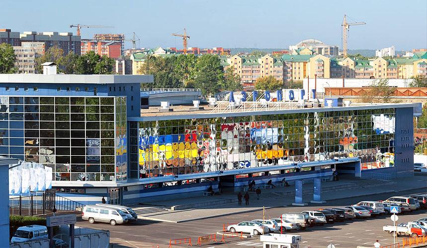 Байкал остался без дешевой перевозки?