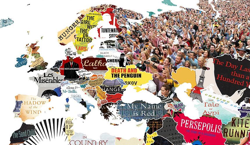 В какие страны Европы стало труднее попасть?